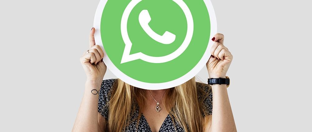 10-regole-da-seguire-nei-gruppi-WhatsApp